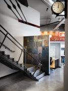 4-Interior-Wall@2x