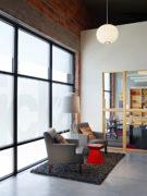 5-Sitting-Area@2x
