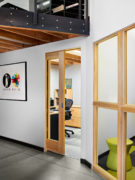 6-Offices@2x