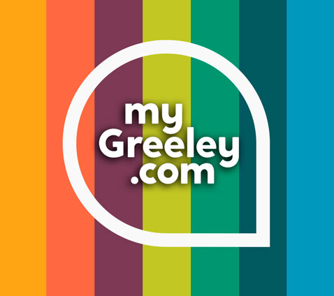 City of Greeley